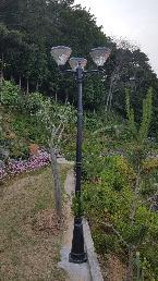 정원등1.jpg